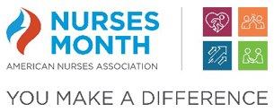 National Nurses Month