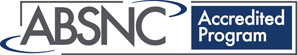 ABSNC: Accreditation Board for Specialty Nursing Certification