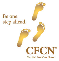foot care certification | wound, ostomy and continence nursing, Sphenoid